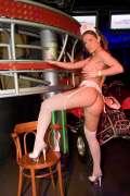 2007_02_18_erotic_expo_pecs_3_public_show_1.jpg