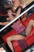 2007_02_18_erotic_expo_pecs_virgine_ekskluzivno_1_sikki.jpg