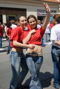 2007_05_18_maturanti_quadrilla_0216.jpg