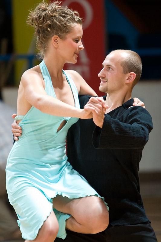 Foto: steam  Ključne riječi: feniks ples