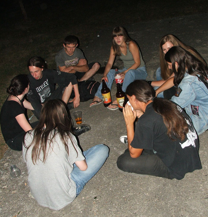 Tenjska cagica fest - dan #2  [url=http://www.osijek031.com/osijek.php?najava_id=8568]Tenjska cagica festival[/url]  Foto: Zuhra031  Ključne riječi: tenja festival tenjska cagica