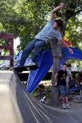 2007_08_24_pannonian_challenge_8_zuhra_03.jpg