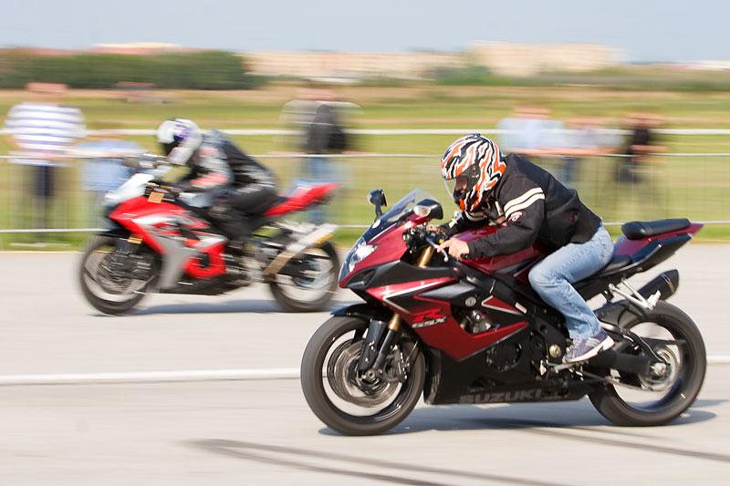 My Way Biker Fest  Foto: steam  Ključne riječi: myway motosusret moto motori