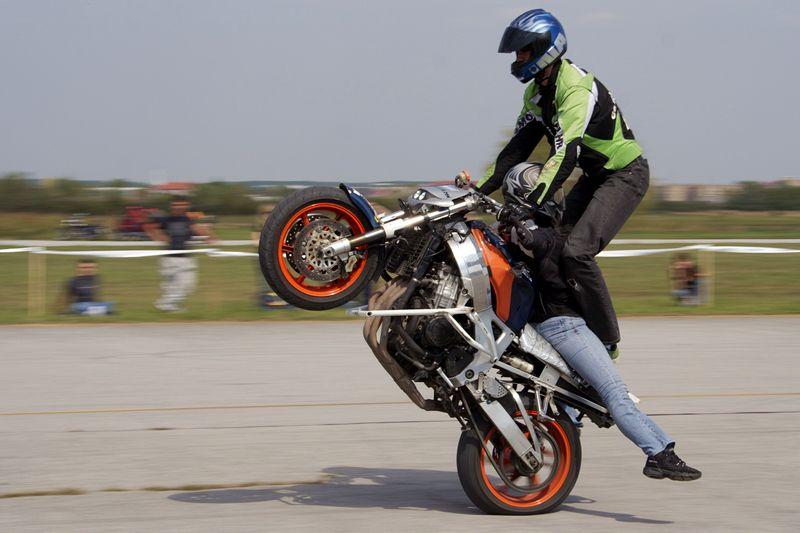My Way Biker Fest  Foto: cacan  Ključne riječi: myway motosusret moto motori