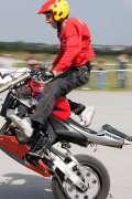 2007_09_15_moto_klub_my_way_susret_4301.jpg