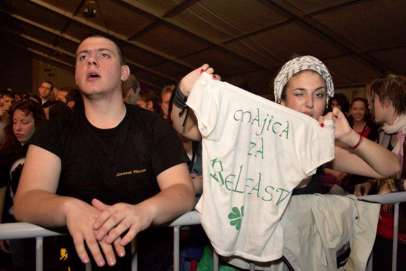 Belfast Food i Psihomodo Pop  [url=http://www.osijek031.com/osijek.php?topic_id=9455]Jesen uz Osjecko 2007. (dani piva)[/url]  Foto: cacan  Ključne riječi: jesen_uz_osjecko dani_piva belfast_food psihomodo_pop