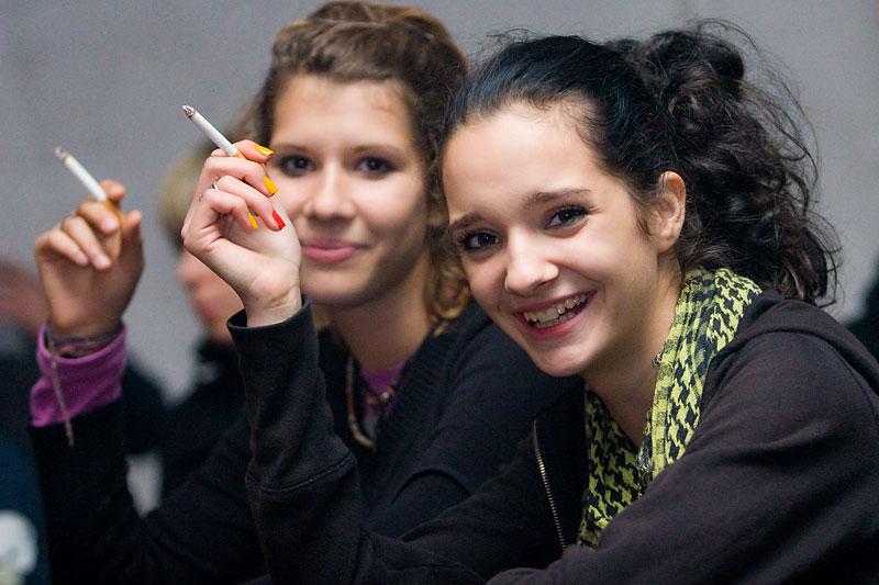 Crveni nokat  Foto: steam  Ključne riječi: jesen_uz_osjecko dani_piva marijan_ban diktatori