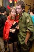 2007_10_31_halloween_s9911.jpg