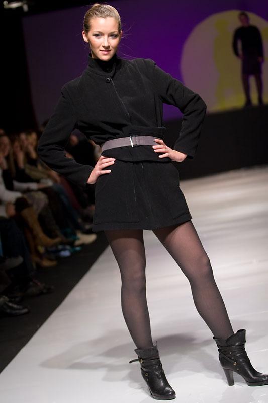 Fashion Sweetness  Foto: steam  Ključne riječi: OFI osijek fashion incubator sweetness