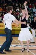 2007_12_09_salsa_zrinjevac_196.jpg