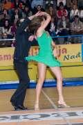 2007_12_09_salsa_zrinjevac_281.jpg
