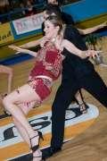 2007_12_09_salsa_zrinjevac_476.jpg