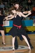 2007_12_09_salsa_zrinjevac_507.jpg