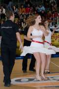 2007_12_09_salsa_zrinjevac_720.jpg