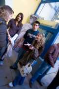2008_04_18_klasicna_gimnazija_olimpska_grcka_331.jpg