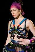 2008_04_26_fashion_incubator_fashion_art_471.jpg