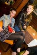2008_04_26_fashion_incubator_fashion_art_772.jpg