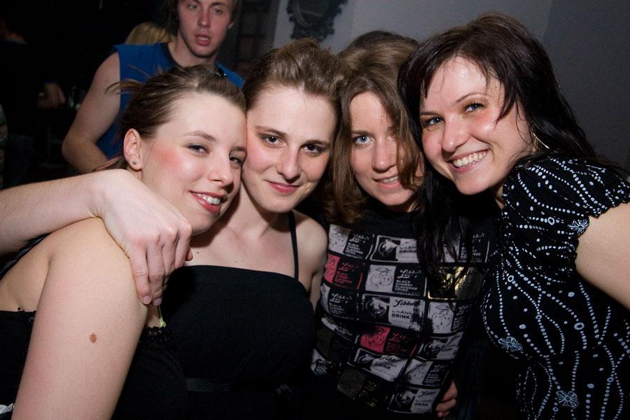 Party031 #3  Foto: steam  Ključne riječi: party031 tulum rodjendan