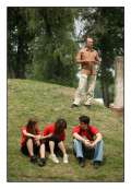 2008_05_16_quadrilla_maturanti_norijada_sikki_2008_0523.jpg
