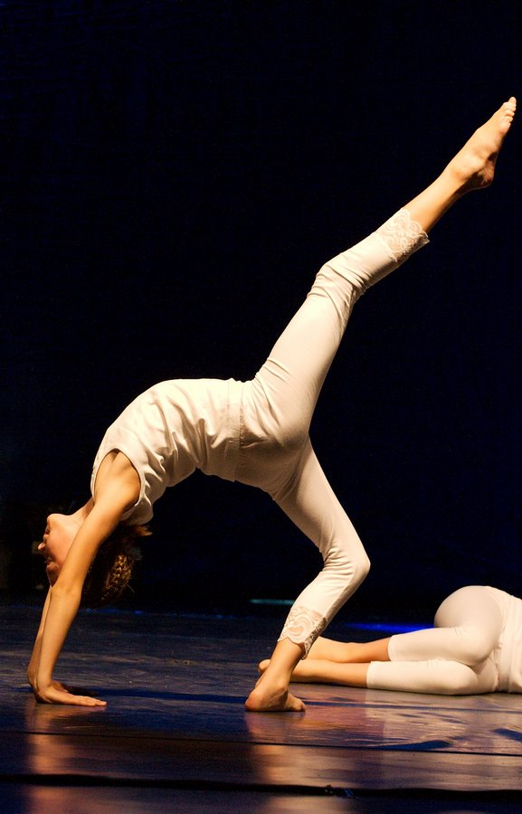 Plesni studio Shine  Foto: Jura  Ključne riječi: Plesni studio Shine ples