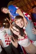 2008_06_16-euro2008_navijanje_slavlje-232-cacan-3874.jpg
