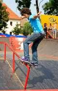 2008_08_24_pannonian_challenge_circa_075.jpg