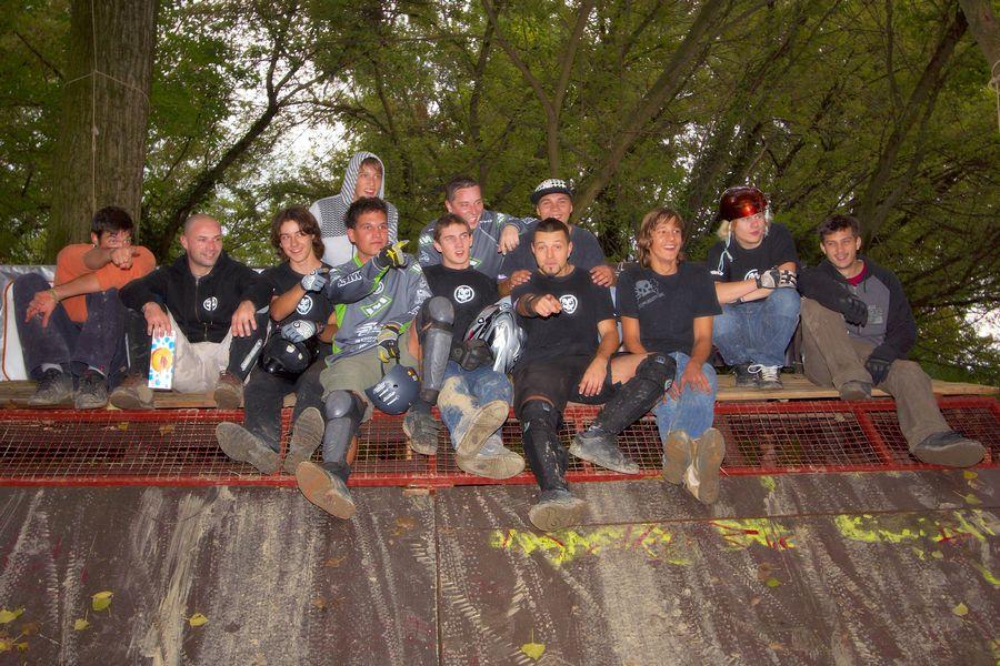 Pannonian Challenge MTB cross  Foto: cacan