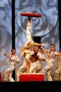 2009_05_13_kineski_nacionalni_cirkus_16_jura.jpg