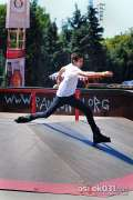 2009_08_20-23_pannonian_challenge_ayami_741.jpg