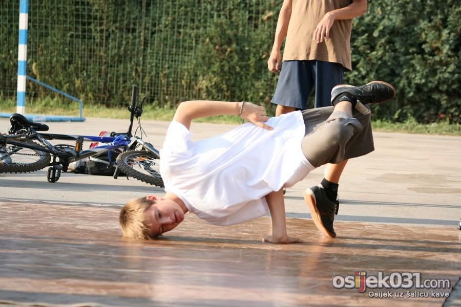 Pannonian Challenge X  Foto: Matko Mance  Ključne riječi: pannonian-challenge x 2009