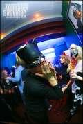 2009_10_31_halloween_cadillac_silovinac_421.jpg