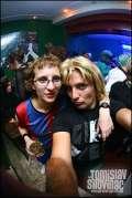 2009_10_31_halloween_cadillac_silovinac_422.jpg