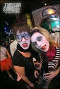 2009_10_31_halloween_cadillac_silovinac_433.jpg