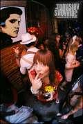 2009_10_31_halloween_cadillac_silovinac_455.jpg