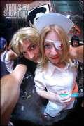 2009_10_31_halloween_cadillac_silovinac_458.jpg