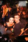 2009_10_31_halloween_cadillac_silovinac_492.jpg