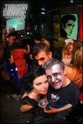 2009_10_31_halloween_cadillac_silovinac_496.jpg