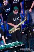 2009_11_03_koncert_bum_tres_lipa_ples_hnk_zeros_233.jpg
