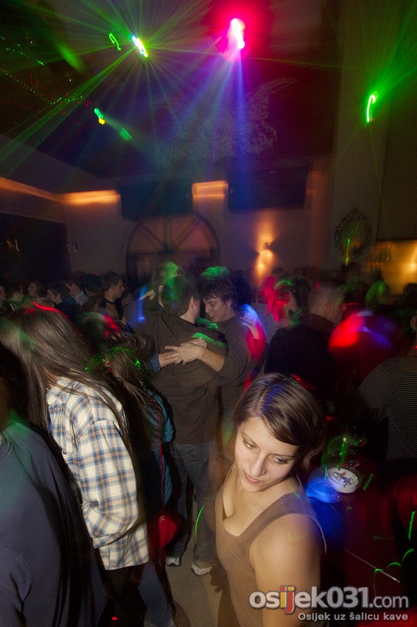 Party 031  Foto: cacan  Ključne riječi: party031