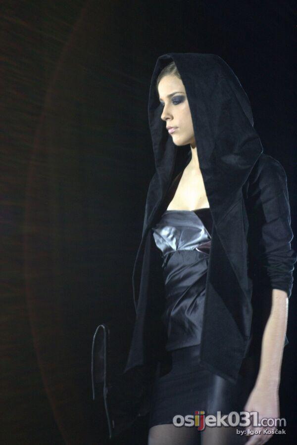 Foto: Igor Košćak  Ključne riječi: ornel-fashion-incubator