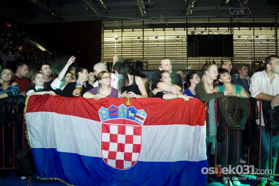 Miroslav Škoro  Foto: Daniel Antunović  Ključne riječi: miroslav-skoro gradski vrt