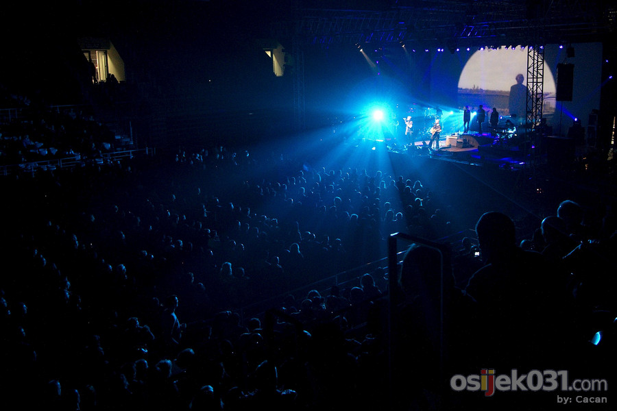 The Australian Pink Floyd Show  [url=http://www.osijek031.com/osijek.php?najava_id=23356]Dvorana Gradski vrt: The Australian Pink Floyd Show[/url]  Foto: cacan  Ključne riječi: pink_floyd
