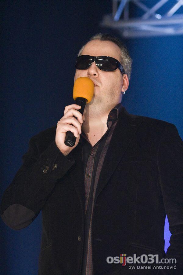 Folk hit godine   Foto: Daniel Antunović  Ključne riječi: folk hit godine zrinjevac narodnjaci borbas