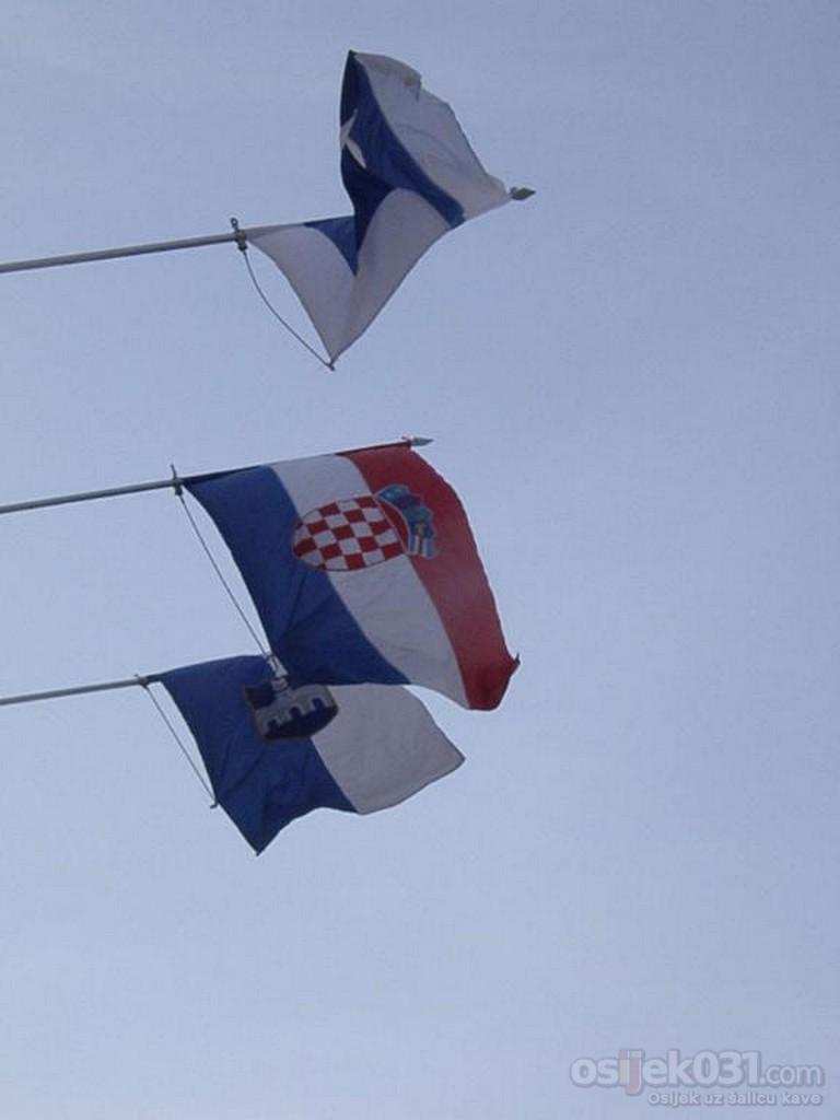 Drzava-grad-selo  Foto: Darko Jovanovic i Gordana Samsalovic  Ključne riječi: fotomaraton, southeast24-7