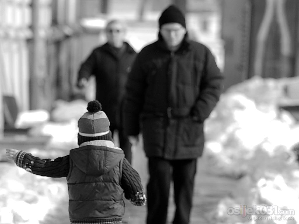 Tempo  Foto: Sebastian Dumancic  Ključne riječi: fotomaraton, southeast24-7