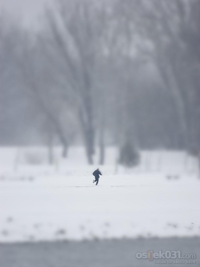Utopija  Foto: Boris Kozjak  Ključne riječi: fotomaraton, southeast24-7