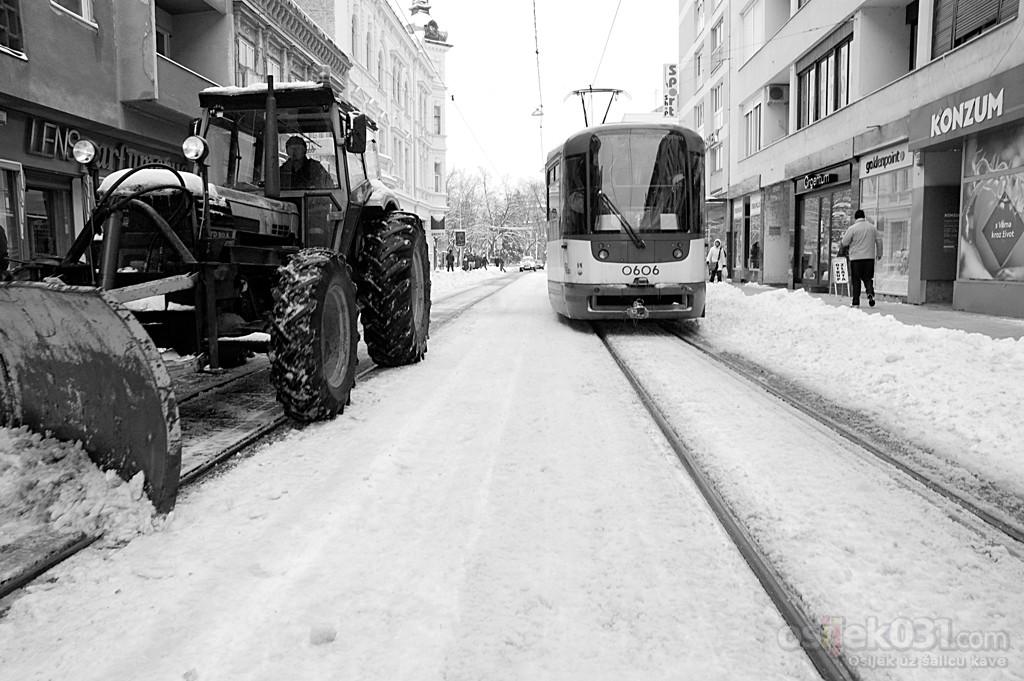 Drzava-grad-selo  Foto: Ante Delac  Ključne riječi: fotomaraton, southeast24-7