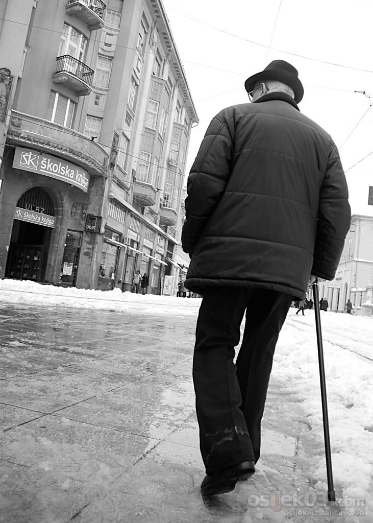 Tempo  Foto: Ante Delac  Ključne riječi: fotomaraton, southeast24-7