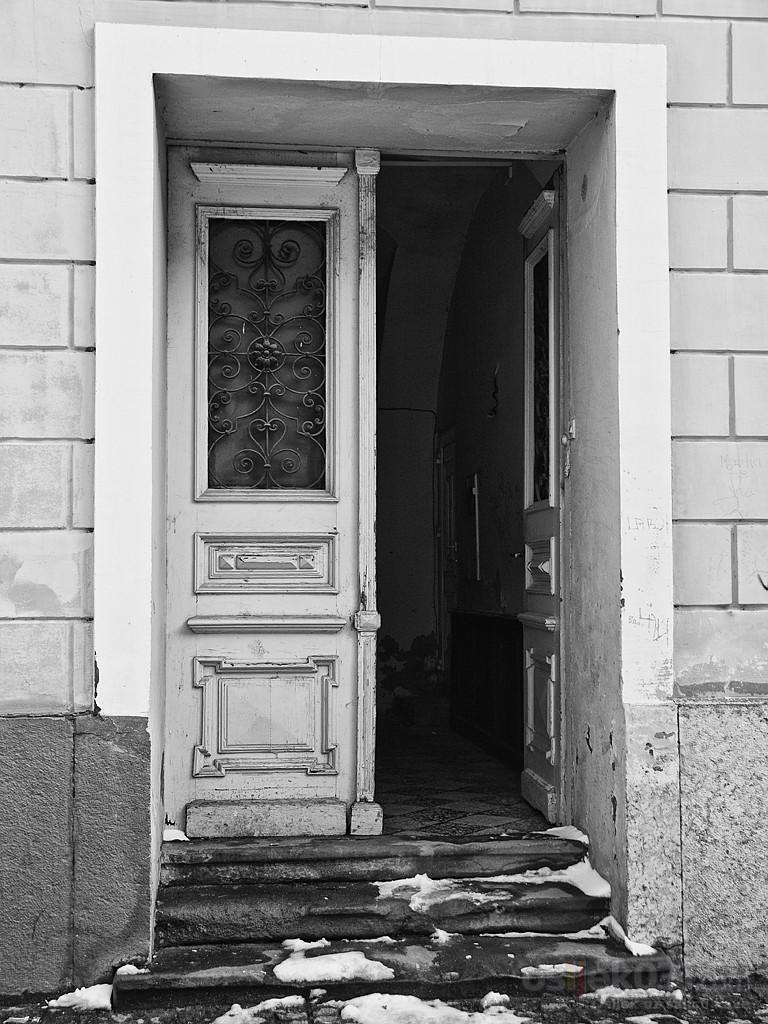Otvoreno  Foto: Goran Kolacko  Ključne riječi: fotomaraton, southeast24-7