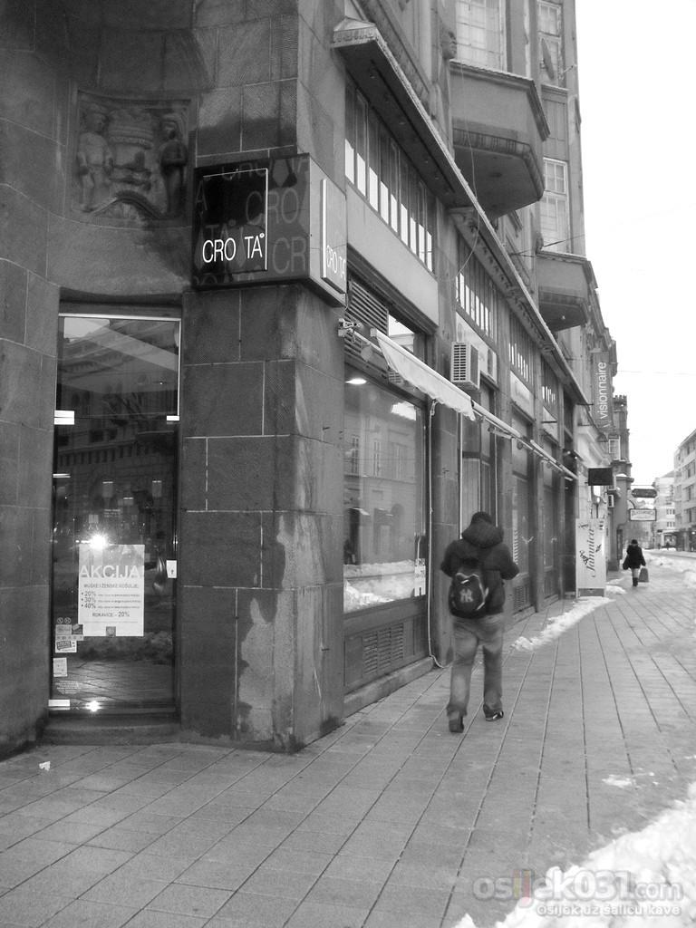 Made in Croatia  Foto: Toni Bozicevic  Ključne riječi: fotomaraton, southeast24-7